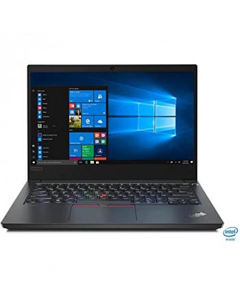 Laptop Lenovo Thinkpad L14...