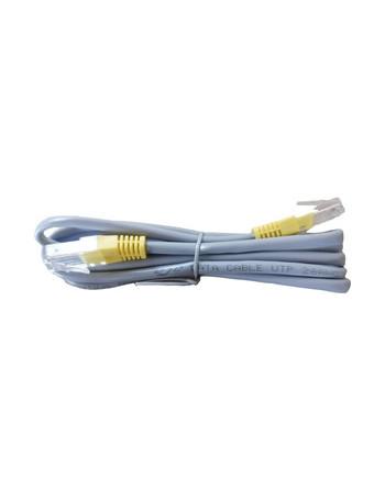Cable De Datos Cat.5e Utp...