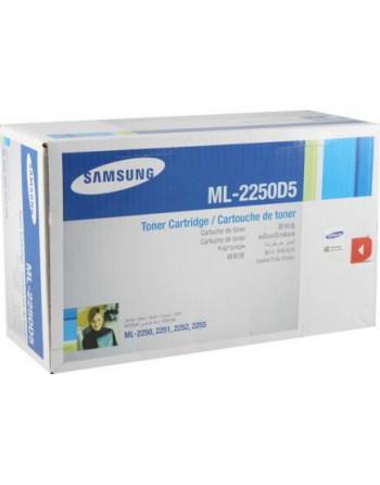 Tóner Samsung Original...